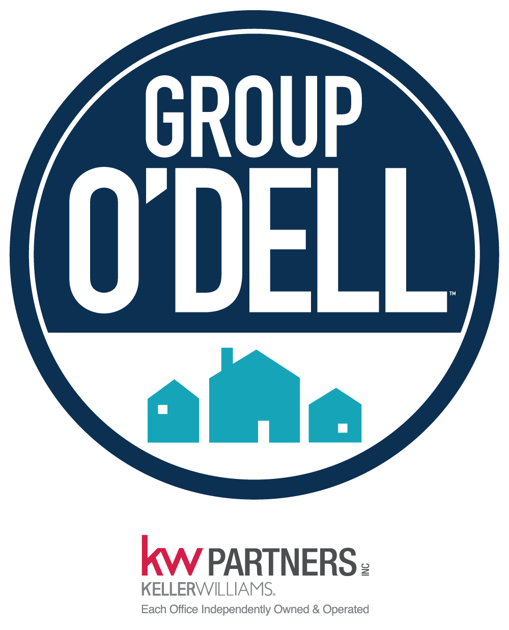 Vendors Group Odell