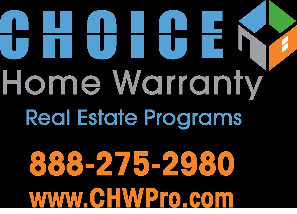 Choice Home Warranty Vendor Login >> Jp And Associates Preferred Vendors