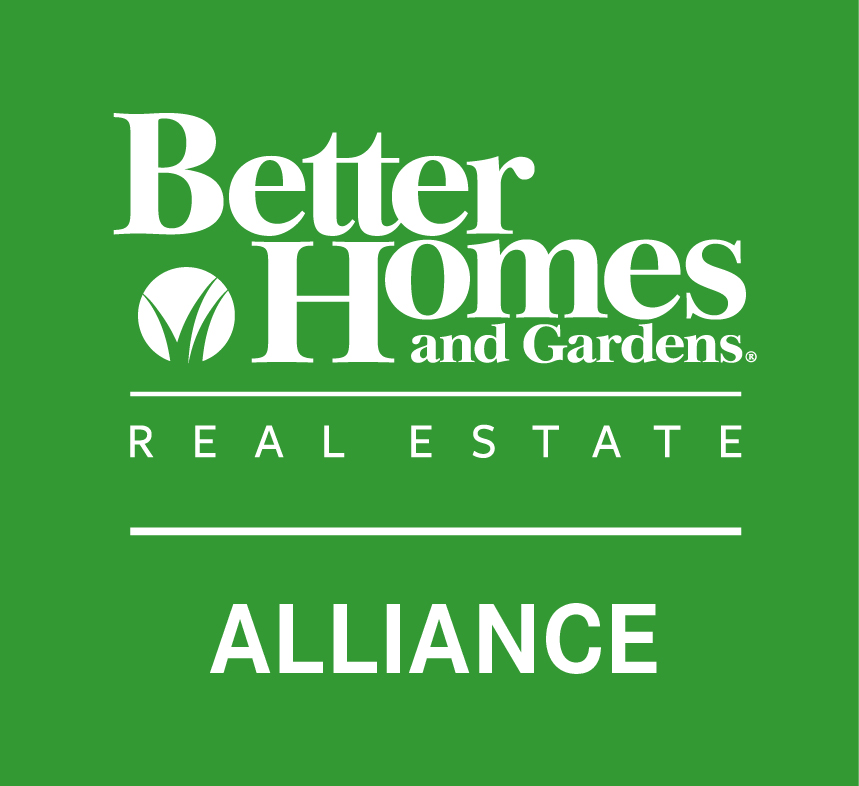 Bhgre Alliance Preferred Vendors