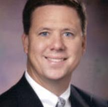 David Seaver - Risk Mgr - Brigham and Womens Hospital